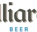 Hilliard's Beer Logo